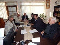 Intalnire consultativa la Boljevac