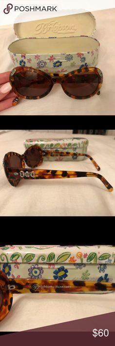 d47f5bd97b Brighton Sunglasses Handmade Brighton Sunglasses Brighton Accessories  Sunglasses