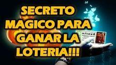 Watch and download RITUAL CON MIEL Y VINAGRE PARA OBTENER EXITO FINANCIERO in HD Video and Audio for free
