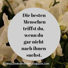 ♥ Ellen's Schneiderstube ♥: