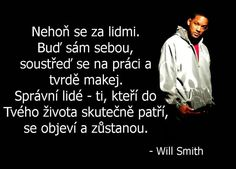 Will Smith Live Your Life, Will Smith, Motto, Quotations, Advice, Memes, Quotes, Wolf, Ideas