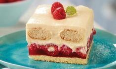 Tiramisu, Caramel, Cheesecake, Sweet Home, Food And Drink, Gluten, Sweets, Baking, Desserts