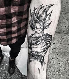 Body art tattoos, all tattoos, black tattoos, sleeve tattoos, tattoos for guys Arm Tattoos, Body Art Tattoos, Sleeve Tattoos, Tatoos, Marvel Tattoo Sleeve, Tattoo Arm, Sketch Style Tattoos, Tattoo Sketches, Tattoo Drawings