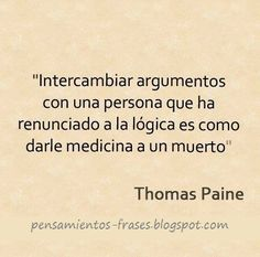 Famous Quotes, Best Quotes, Life Quotes, Motivational Phrases, Inspirational Quotes, Cool Phrases, Quotes En Espanol, Good Sentences, Smart Quotes