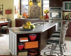 59 best Kitchen Appliances images on Pinterest | Cooking ware ...