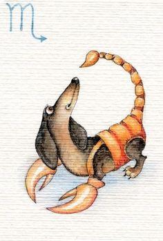 ideas tattoo dog dachshund love for 2019 Dachshund Facts, Dachshund Drawing, Dachshund Tattoo, Dachshund Love, Daschund, Dachshund Zeichnung, Funny Dogs, Cute Dogs, Dog Love