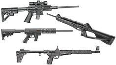 Top 7 9mm Pistol-Caliber Carbines Survival Rifle, Survival Weapons, Weapons Guns, Tactical Life, Tactical Pen, Anti Materiel Rifle, Battle Rifle, 9mm Pistol, Paintball