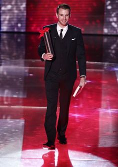 Richard Jones Bio and Wiki- Richard Jones is a 25 years old Magician, who is competing in Britain's Got Talent Series 10 Finals on May 28 on Saturday.