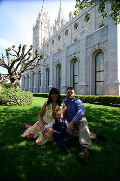 Sierra_Cody_1053 - http://www.everythingmormon.com/sierra_cody_1053/  #mormonproducts #LDS #mormonlife