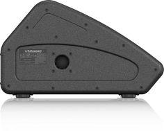 Turbosoundilta uusia Flashline-monitoreja | Riffi
