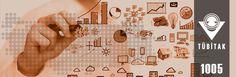 1005 - Ulusal Yeni Fikirler ve Ürünler Araştırma Destek Programı   TÜRKİYE BİLİMSEL ve TEKNOLOJİK ARAŞTIRMA KURUMU Triangle