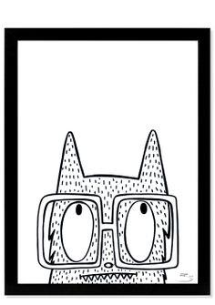 boo little scruff-1.jpg