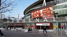 ⚽Arsenal FC welcomes Markets.com💹📈 as partner in the 2014 season. Arsenal🥈 joined the world's fastest growing Foreign Exchange (Forex) and Contracts for Difference (CFD) trading providers, as an official partner.📊  www.forexdriven.com/markets-com-review/
