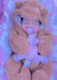 Cute Mixed Babies, Cute Black Babies, Beautiful Black Babies, Cute Little Baby, Pretty Baby, Cute Baby Girl, Little Babies, Newborn Black Babies, Black Baby Girls