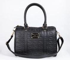 Hello Kitty Handbag  Fancy Black Hello Kitty Handbags 6d0f654a73671