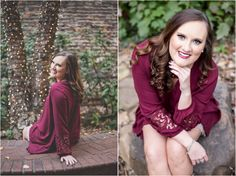 Brianna Ballew | Headshot's | Best Friends Session – Southern Roots Photography