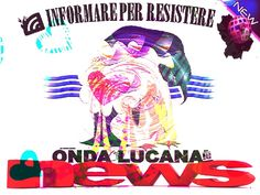 Onda Lucana News del 27/09/2016