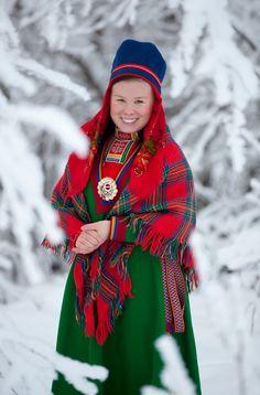 arvidsjaur girls Succén fortsätter 2016 i arjeplog, arvidsjaur, Älvsbyn och avslutning i piteå 1-4 december 2016  wad girls till pite Älv pride 2016.