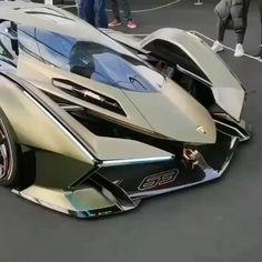 Bugatti, Maserati, Lamborghini Cars, Concept Cars, Koenigsegg, Casino Roulette, Harley Davidson Helmets, Custom Muscle Cars, Mens Toys