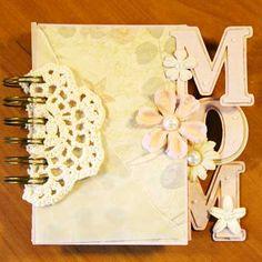 30 best mother s day mini album ideas images on pinterest mini