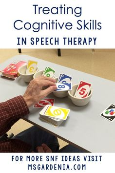 SNF Speech Therapy Archives | Ms. Gardenia's Speech Room