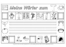 Grundschulmaterial Fibel Deutsch Klasse 1 Grundschulmaterial De Grundschulmaterial Grundschule Deutsch Lernen