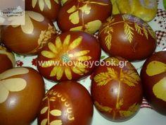 Easter Eggs, Vegetables, Food, Essen, Vegetable Recipes, Meals, Yemek, Veggies, Eten