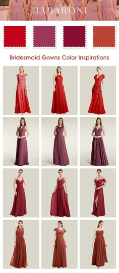 Weekly updated code. Shop with the code EOJL to save your shipping fee. It is floor-length with a uniquely pleated bodice and a strapless sweetheart neckline. Come and visit babaroni.com, choose from 66+ colors & 500+ styles. #bridesmaiddresses #babaroni #weddinginspiration #beachwedding #weddingdress #weddingflower #weddingshoes #shoes #promdress #promgown #wedding#babaroni #weddingideas #babaroni #bridesmaiddress #2021wedding #weddinginspiration