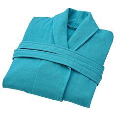 Ikea Logo, Towel