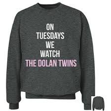 a6fccd06c7f Image result for dolan twins fake merch