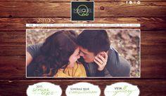 Dot Website, Dots Design, Graphic Design, Polaroid Film, Studio, Cover, Books, Photography, Libros