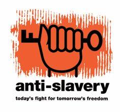 dehumanization slavery essays