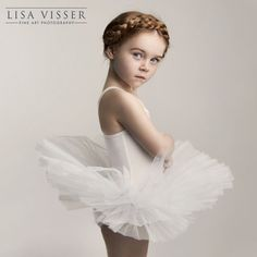 Lisa+Visser+under+5s+winner.jpg (900×900)