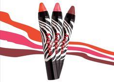 New Phyto-Lip Twist