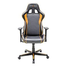 29 Best Blue Chairs Images In 2016 Gaming Chair Ergonomic