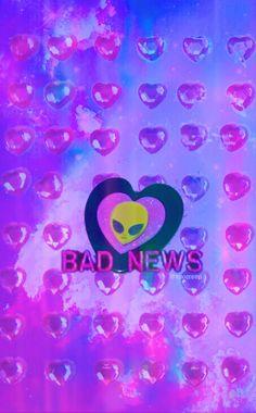 ❝ i like the sad eyes, bad guys, mouth full of white lies ❞