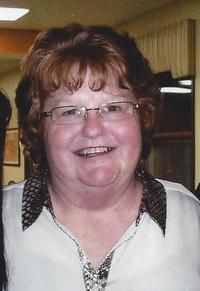 """Barry, IL. – Deborah """"Debby"""" Jean Erke, 58-years-old, left us on Monday, December 9th, 2013 to walk in the streets of Gold in her Kingdom of Heaven after her valiant fight with Cancer that started in 1998. Her strong will to live, unwavering faith in God, and the love and prayers of family, friends, and many supporters carried her through 15 more years of life.  Debby was born on October 8, 1955 in Pittsfield, IL to Glen Williams and Shirley Patterson. She attended El Dara Grade School, then…"""