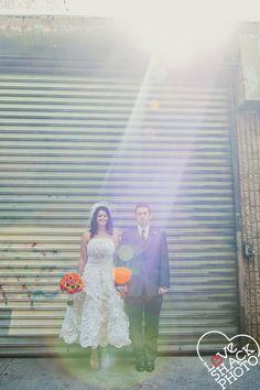 beautiful light - wedding photography  Love Shack Photo