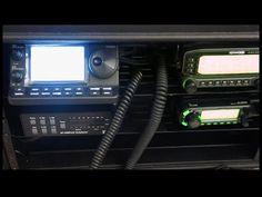 ▶ Portable Amateur Radio Go Box 2.0 - YouTube