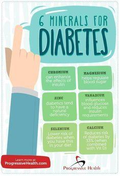 Beat Diabetes, Gestational Diabetes, Diabetes Food, Diabetes Recipes, Diabetic Meals, Diabetes Mellitus, Diabetic Friendly, Metabolism, Women Health