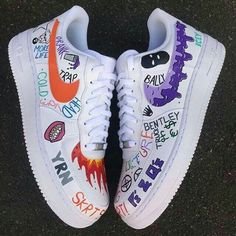 check out 6020f 562a1 Find images and videos about shoes, nike and dope on We Heart It - the app  to get lost in what you love.
