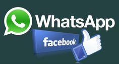 Cara menghentikan WhatsApp Share Data Akun ke Facebook #whatsapp