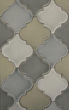 back splashes, contemporary kitchens, tile patterns, colors, color pallettes