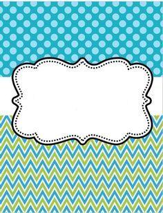Pink Polka Dot Invitations with best invitations ideas