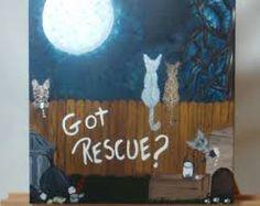Got Rescue?
