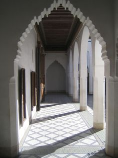 Google Image Result for http://media.dwell.com/images/645*860/tile-bahia-palace.jpg