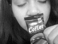 cofler <3