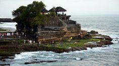 Bali, 2e partie | Pour le plaisir | Radio-Canada.ca