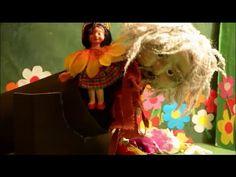 Froso Chatoglou: ΦΡΟΣΩ ΧΑΤΟΓΛΟΥ: Το Κανόνι της Ειρήνης (θεατρικό) Special Day, School, Youtube, Kids, Youtube Movies