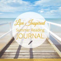 summerreadingjournalcover
